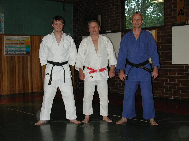 image gallery judo black belt